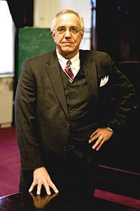 Alexander H. Lindsay, Jr.