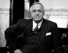 Alexander H. Lindsay Jr.