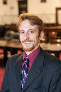 J. Andrew Salemme